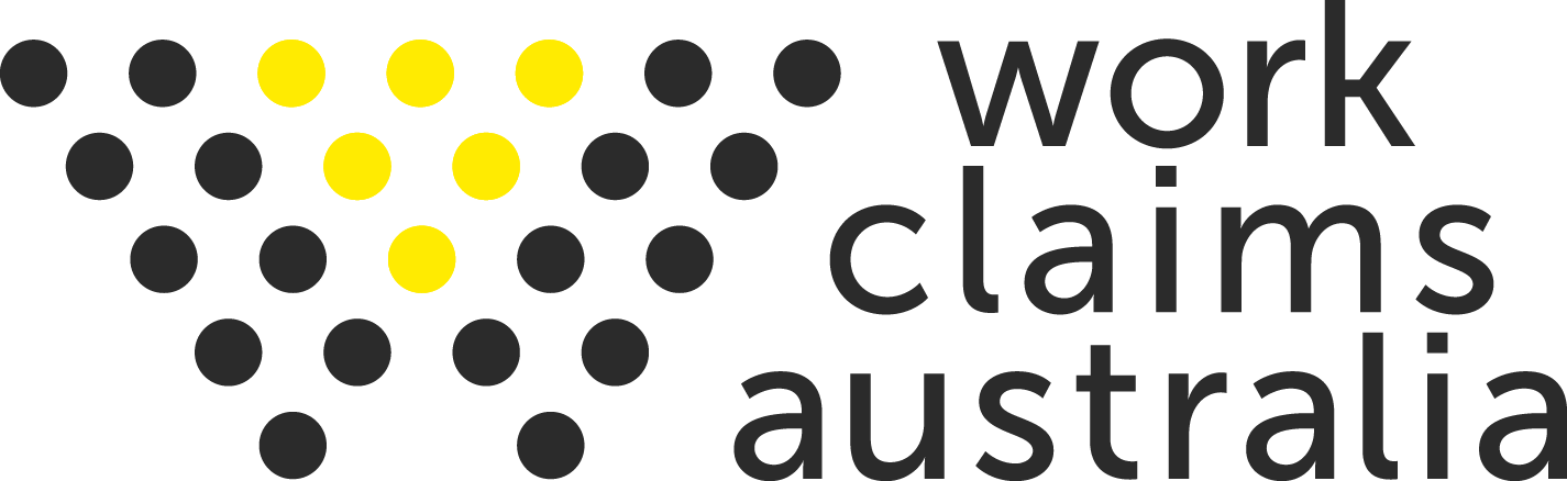 Workclaims Australia
